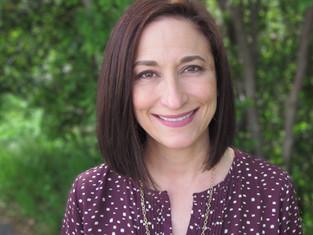 SVCN Names Kyra Kazantzis Chief Executive Officer