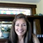 Eva Terrazas Headshot.jpg