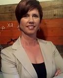 Susan Fent.png