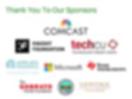 FYI 2019 Sponsors (1).png