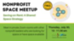 Nonprofit Space Meet Up.png