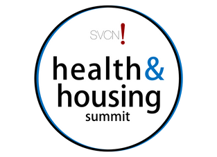 Highlights from Health and Housing 2019