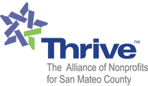 Thrive_Logo_Colot_trasparent-cropped.png