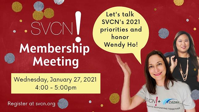 January 2021 Membership Meeting.png
