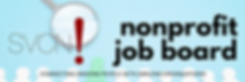 SVCN Job Board Header.png