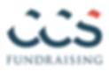 CCS Fundraising logo.png