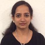 Sujatha Venkatraman.jpg