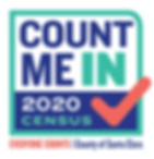 Census 2020 SCC.png