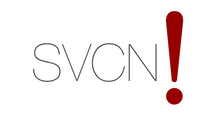 SVCN Statement Regarding Nonprofits and the Coronavirus