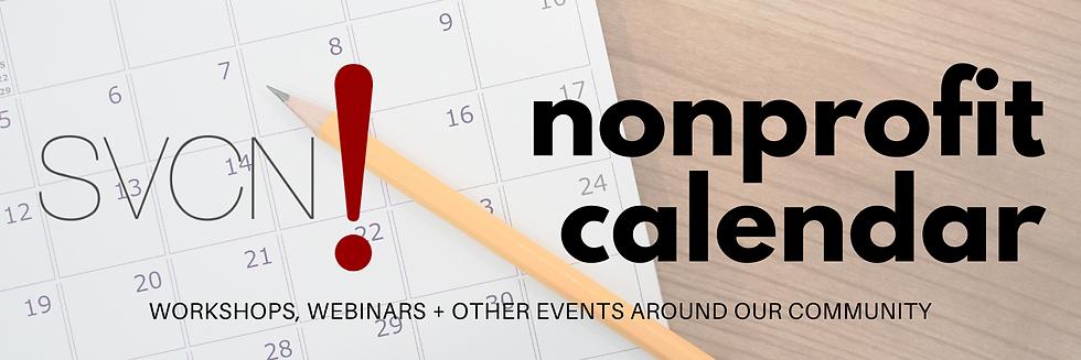 SVCN Calendar Header.png