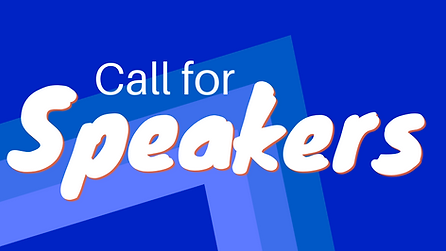 AYI21 Call for Speakers - No logo.png