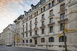 Whitehall Place, Westminster