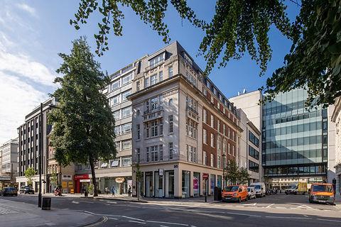 Langham Street High Res.jpg