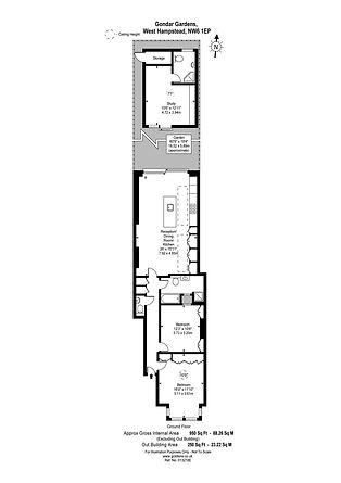 53 Gondar Gardens Floorplan.jpeg