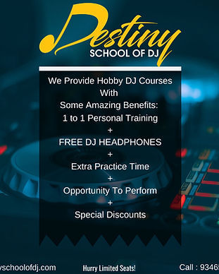 Hobby-dj-course-hyderabad.jpg