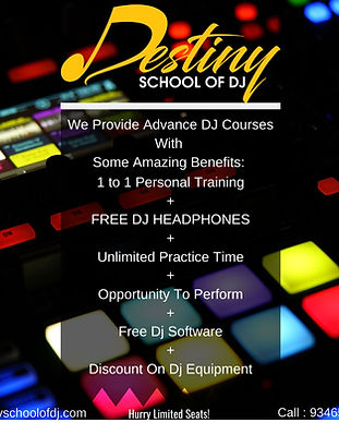 Advance-Dj-Course-hyderabad.jpg