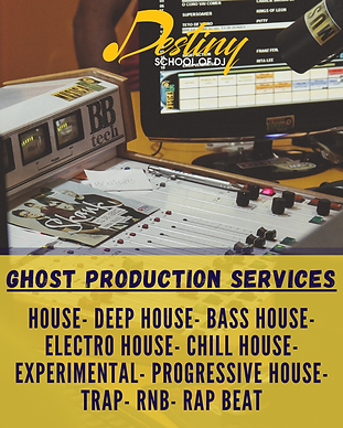 ghost production.png