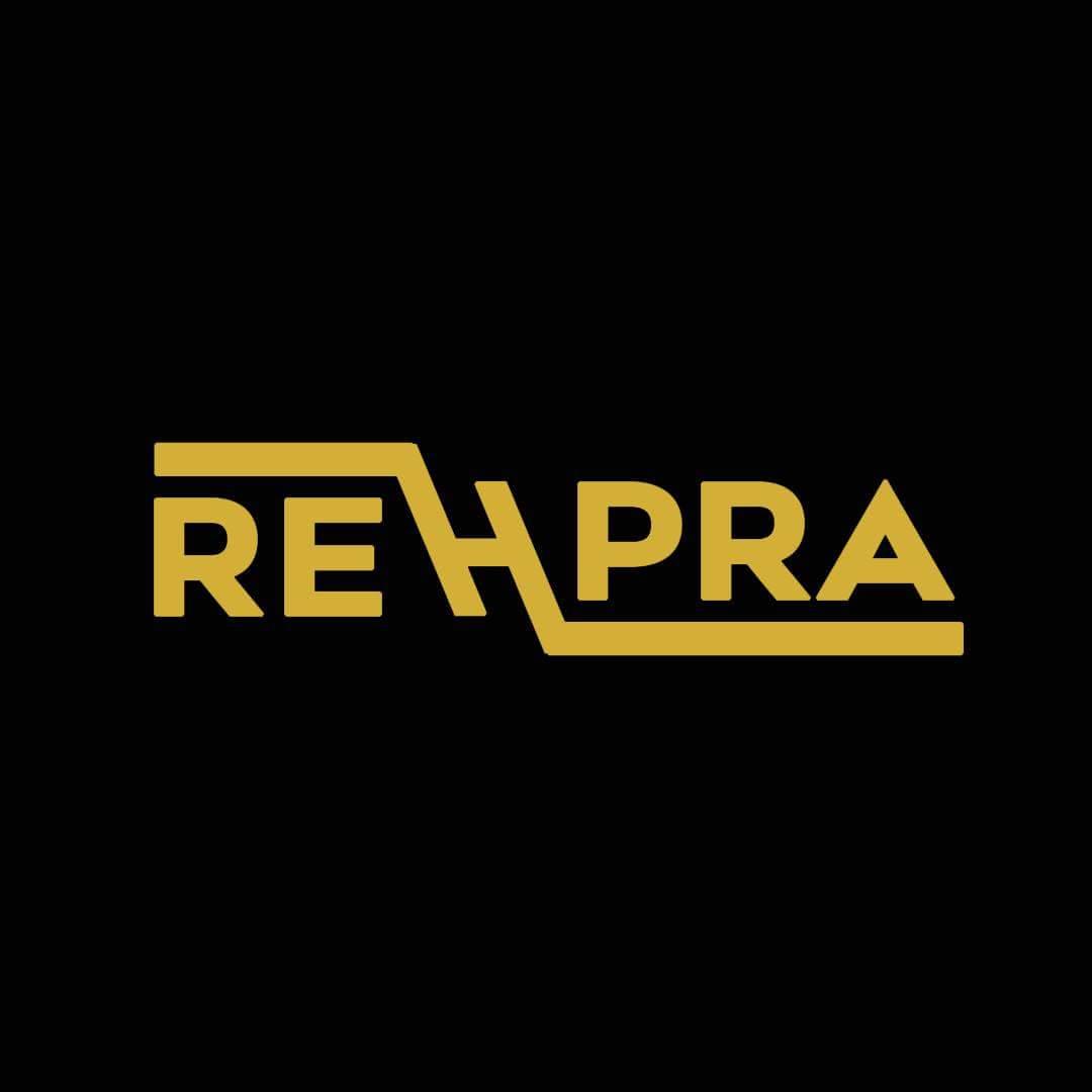 Rehpra