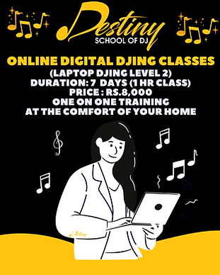 ONLINE DJING CLASSES LEVEL 2 edited.png