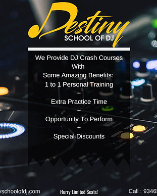 dj-Crash-course-hyderabad.jpg