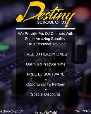 pro-dj-course-in-hyderabad.jpg