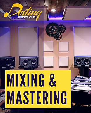 online Mixing & mastering.png