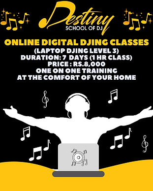 ONLINE DJ COURSE LEVEL 3 edited.png