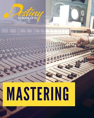online audio mastering.png