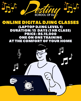 Online djing course LEVEL 1.png