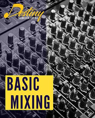 Mixing & mastering(2).png