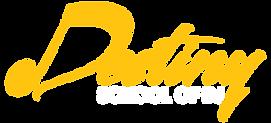 New destiny Official Logo.png