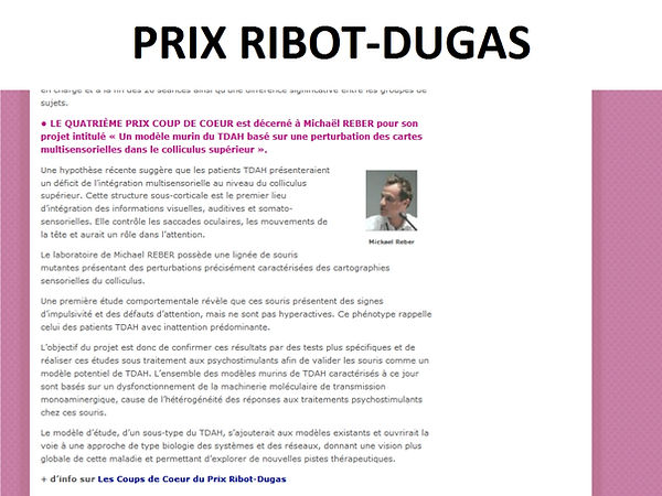 annonce prix RD.jpg