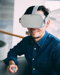 Reber_3D_Print_Oculus-13