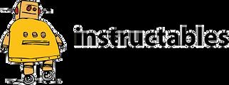 instructables logo