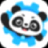 mblock Logo