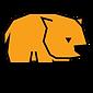 Wombatics-Logo-Trans.png
