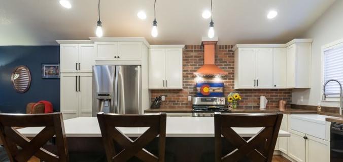 Bradleys Kitchen.jpg
