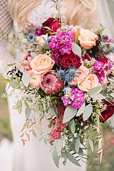 maroon-bells-aspen-colorado-elopement-9-