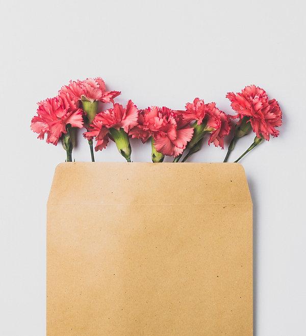 pink%20roses%20on%20brown%20paper%20bag_