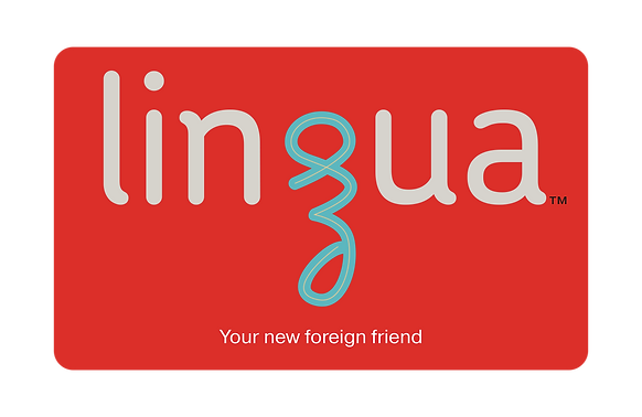 LINGUAnewest-2.png