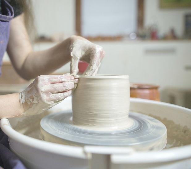 Pottery%20Workshop%20_edited.jpg