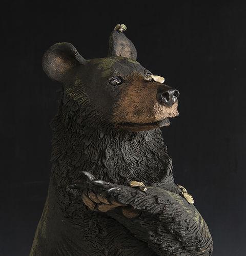 Bear%20a4_edited.jpg
