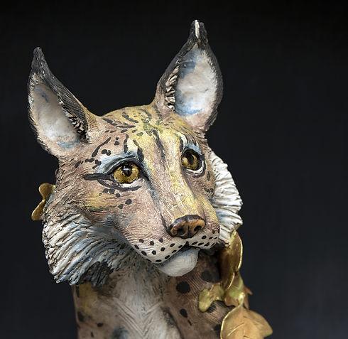 Lynx%20a1_edited.jpg