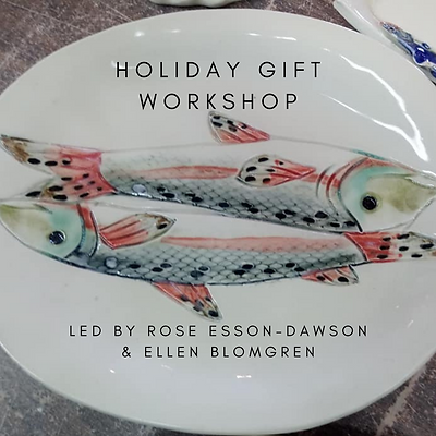 Holiday gift workshop-2.png