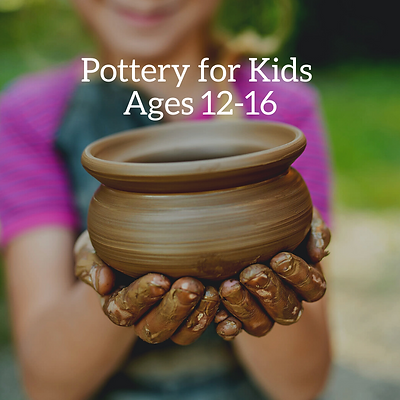Pottery for kids ages 12-15.png