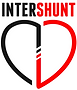 iNTERSHUNT.png