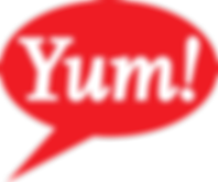 1200px-Yum!_Brands_logo.svg.png