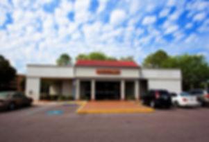 Wells Fargo tri equities FL.jpg