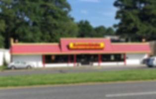Loan Max Chasepeake VA.JPG