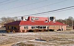 Pizza Hut 60 e hwy 22 grand mere.jpg